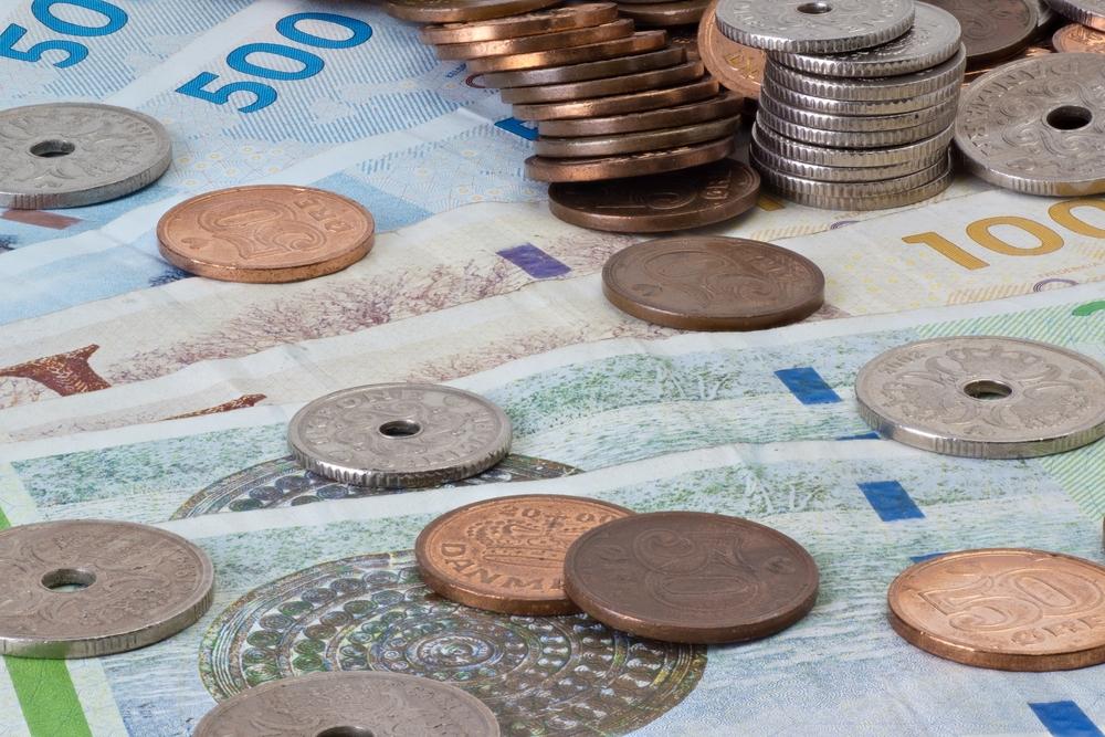 3 gode grunde til at tage et lån