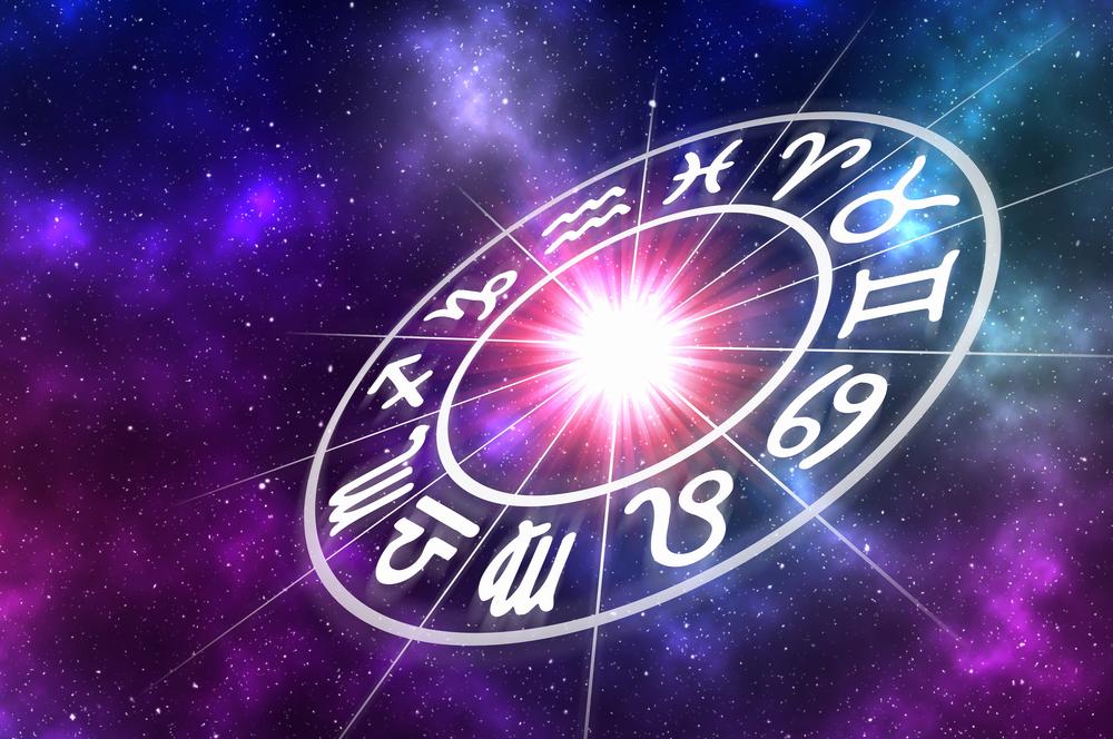 Stjernetegn – en stor joke eller undervurderet videnskab