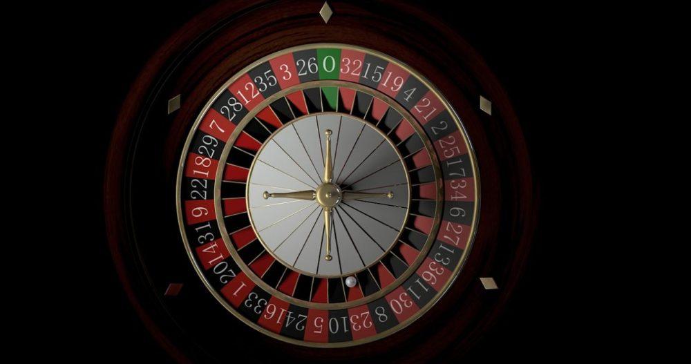 Sådan øger du dine chancer for at vinde i Roulette